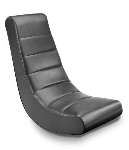 Strange Kids Bean Bag Chairs Sanford 5122401 Abc Life Style Caraccident5 Cool Chair Designs And Ideas Caraccident5Info