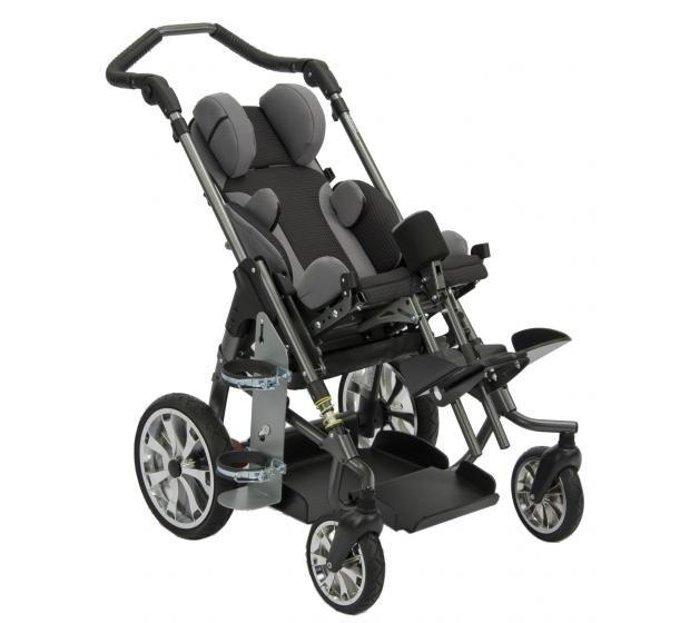 31+ Special needs stroller uk ideas