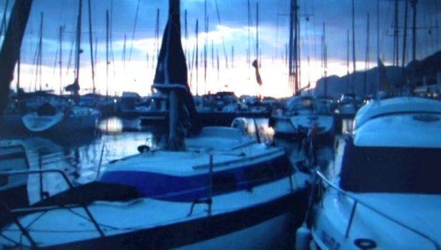 Reportage Thalassa about Louis-Henri by Sea Sun Stories. Reportage de Thalassa sur la vie d'un pilote d'avion et vivant sur un bateau...