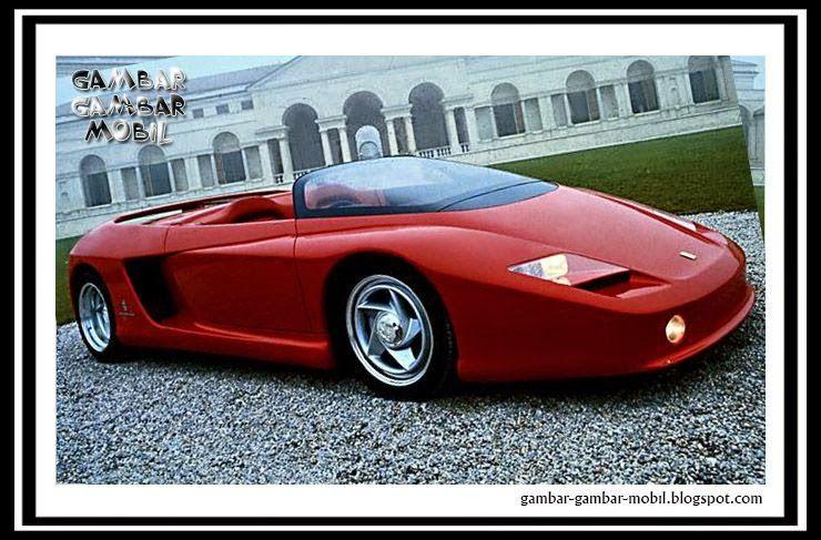 Mobil Sport Terkeren: Gambar Mobil Terkeren (Dengan Gambar)