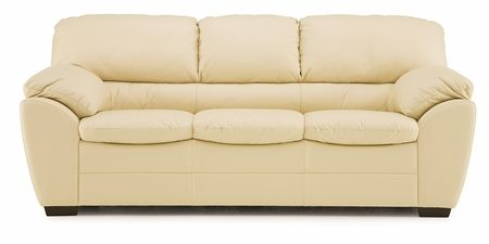 Palliser Stationary Sofas Ashley Furniture North Shore Sofa Faron Casual Contemporary And