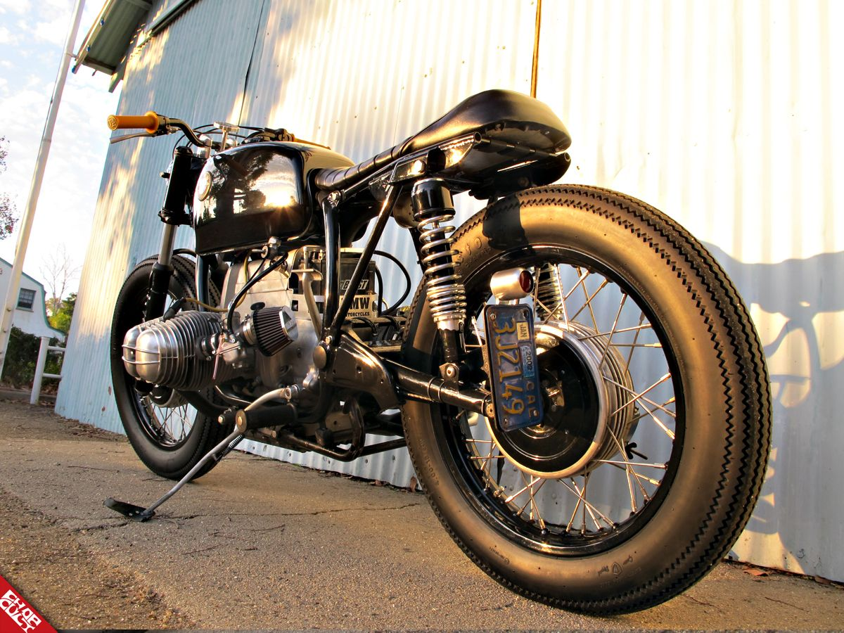 bmw r60 cafe racer | vintage cafe racer, vintage cafe and bmw