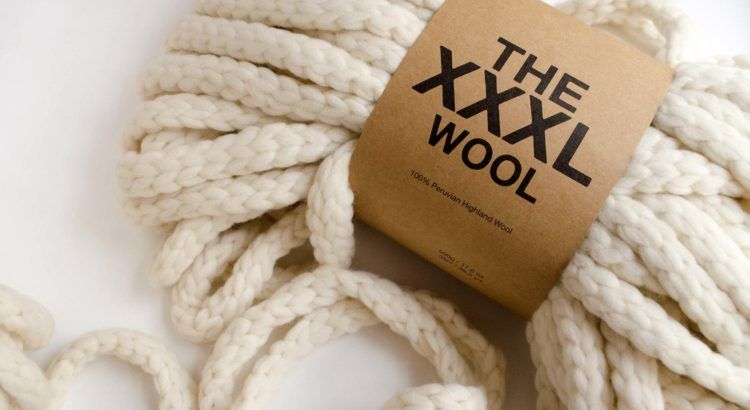 El nuevo y renovado blog de We Are Knitters: Trucos para tejer ...