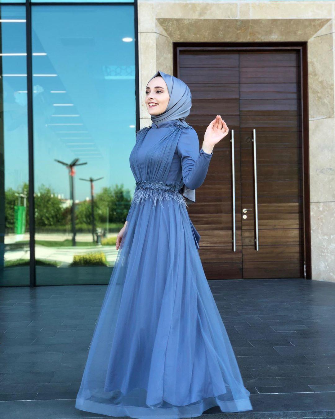 Nilem Store On Instagram Elbisemizin Mavi Rengi Beden 36 38 40 42 Araligi Payet Elbise Elbise Organze Gelinlik