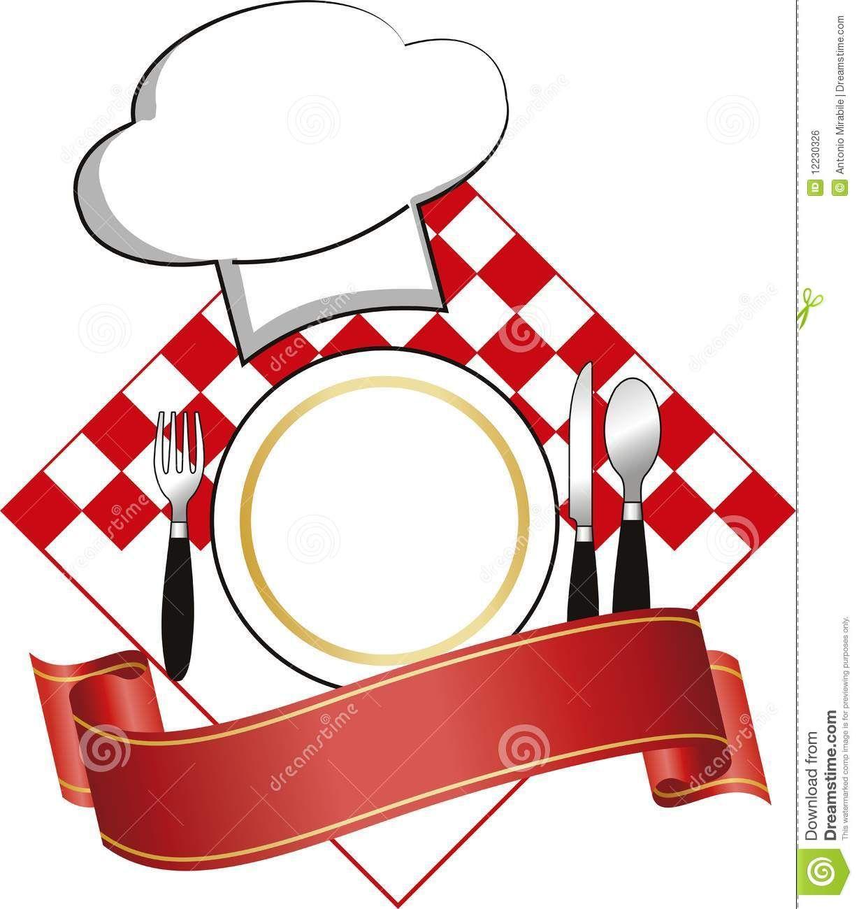 Logo S Restaurant Logotipo De Cocina Cocinas Economicas
