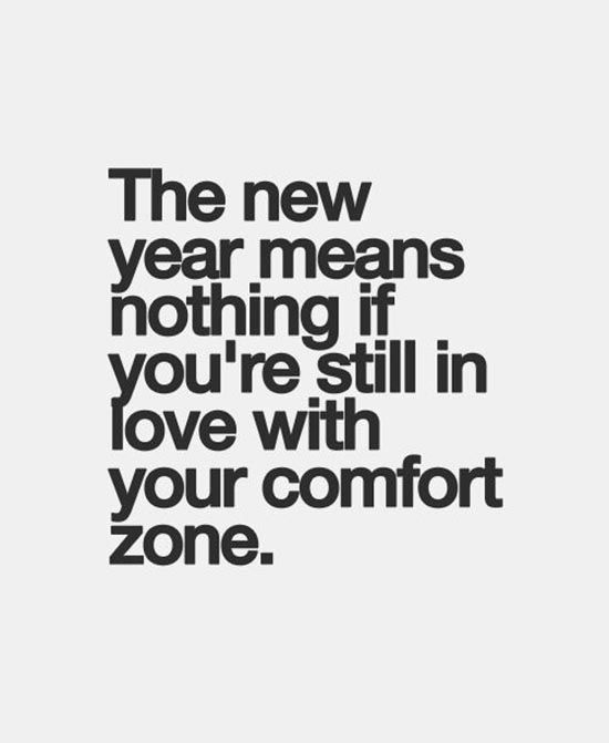 Lovely We Have Assembled A Collection Of New Year 2016 Inspirational Quotes, New  Year Thoughts, New Year Inspirational Messages And Inspirational  Motivational ...