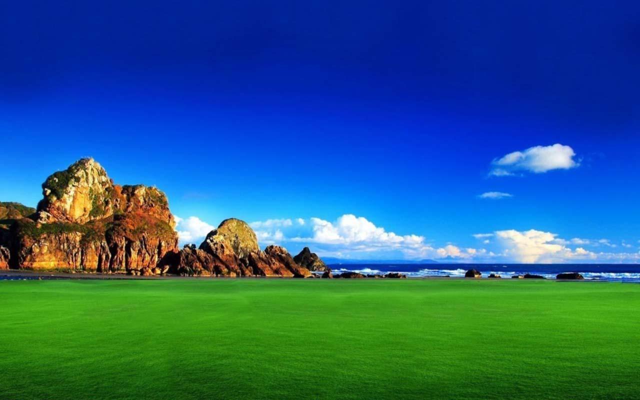 مدونة إبداع الجزائرية اجمل واروع صور خلفيات مناظر طبيعية خلابة من العالم جودة عالية High R Beautiful Landscape Wallpaper Beautiful Landscapes Beach Wallpaper