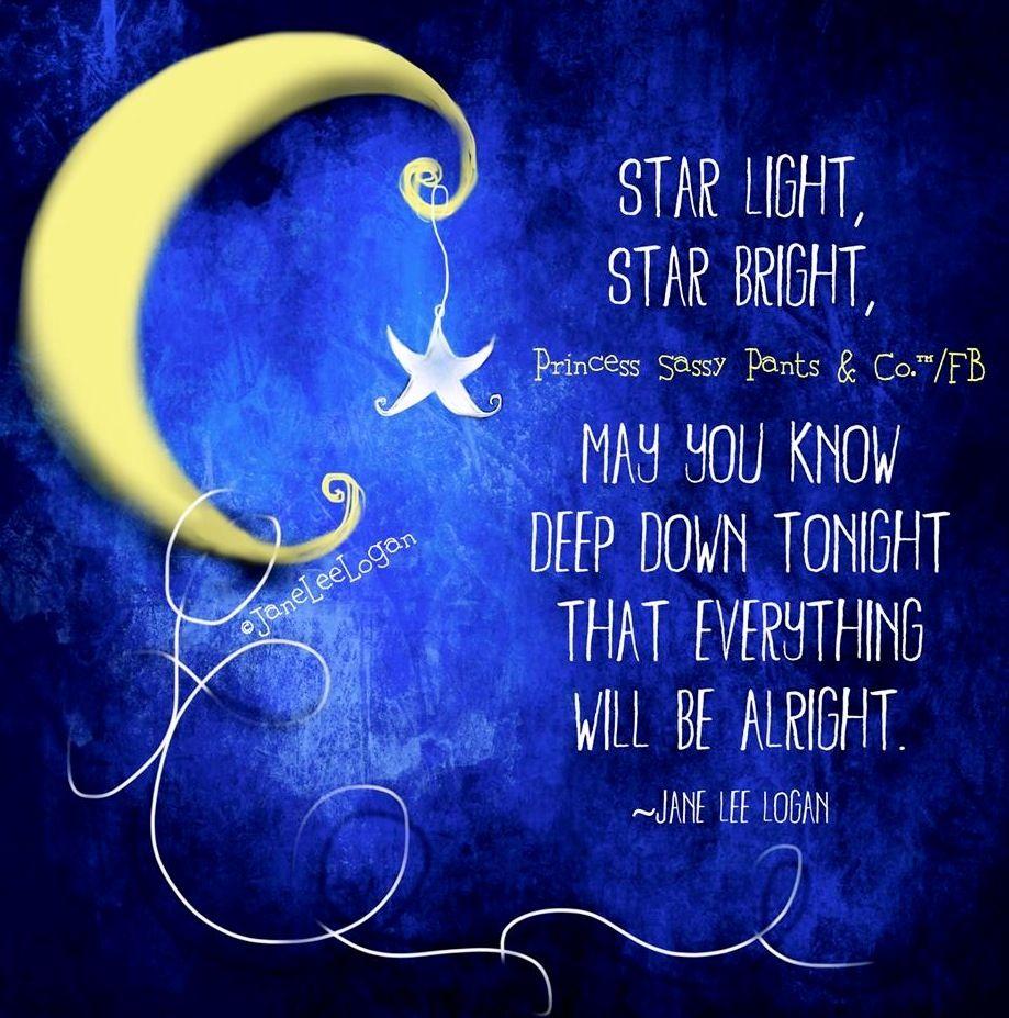 A Dormire Estivill stars quote and illustration via www.facebook