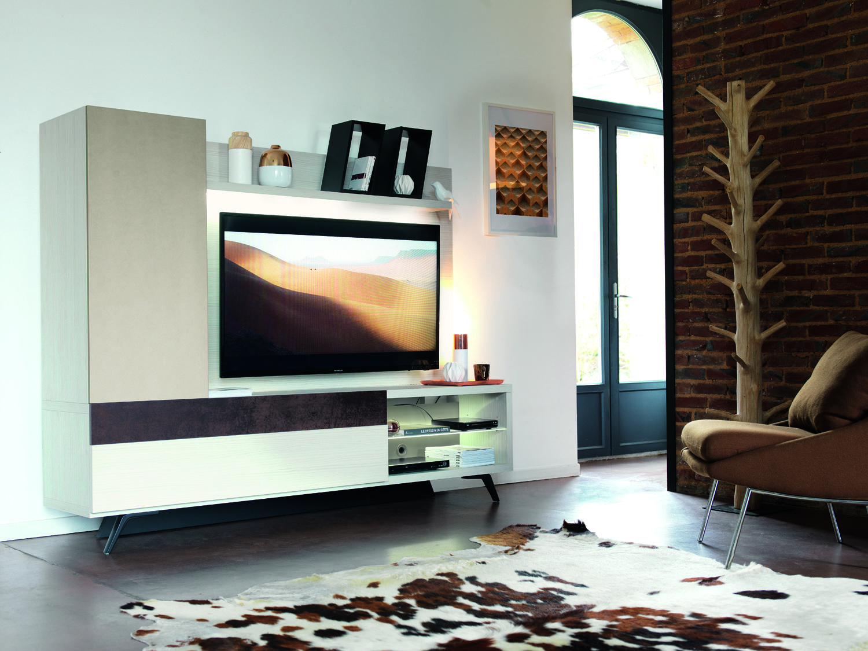 collection casting meuble celio