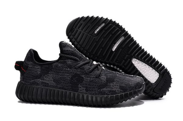 2d23c6e355289 Adidas yeezy boost 350 Men-580