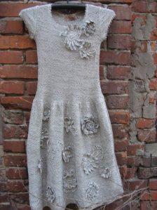 Vestidos - Etsy Mujer - Página 19