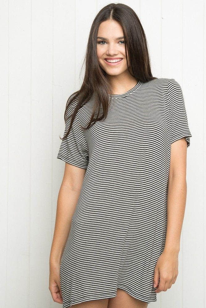 Brandy ♥ Melville | Luana Top - Just In