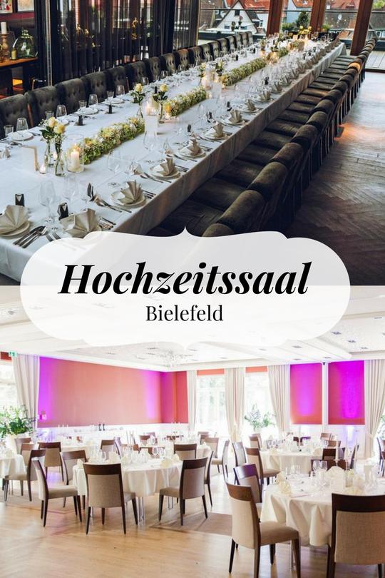 Fur Eine Schone Hochzeit Wird Definitiv Auch Ein Aussergewohnlicher Hochzeitssaal Benotigt In Bielefeld Gibt Es Hochzeit Saal Hochzeitssaal Hochzeit Bildideen