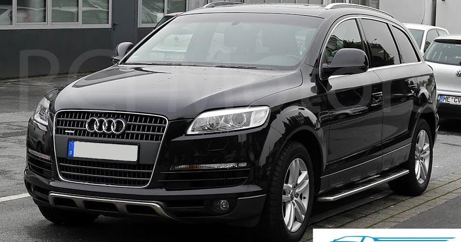Do You Want A Car On Rent In Islamabad Audi Cars Audi Car Models Audi Q7