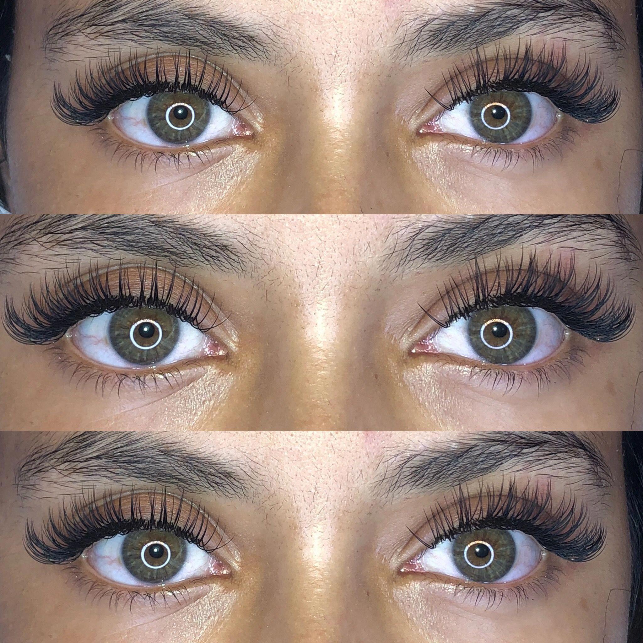Eyelash Extension Adhesive Ardell Lashes Semi