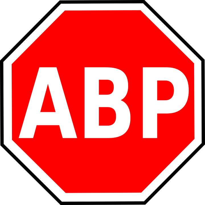 It's Too Late To Stop Adblock - It's Ingrained In User Culture And Behaviour -   With the IAB refusing to admit Adblock Plus to an event and the Brave adblocking browser on its way, we discuss why ads need to be more creative than ever.  http://www.webpresence.tv/uk-blog/late-stop-adblock-ingrained-user-culture-behaviour/