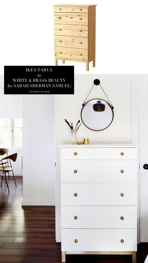 28 détournements incroyables de meubles ikea pour décorer sa maison avec un ptit budget meubles ikea relooking ikea et détournement de meubles ikea