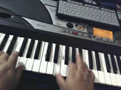 how to play jazz piano youtube