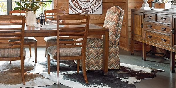 Dining Room Furniture Milwaukee