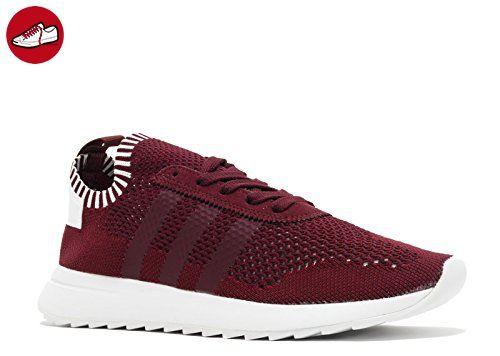 Adidas Sport Schuhe Boots Shoe advantage stan smith style Junge Damen Schwarz