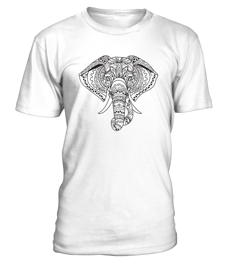 c3fdf0049 Elephant Lover - Limited Edition  gift  idea  shirt  image  funny  new  top   best  videogame  tvshow  like