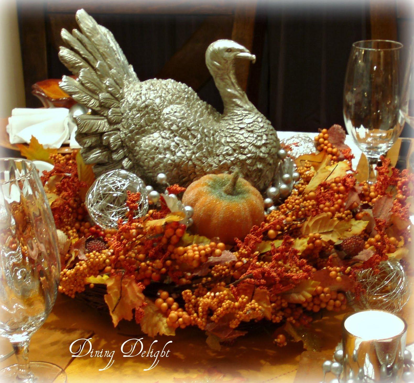 Canadian Thanksgiving Canadian thanksgiving