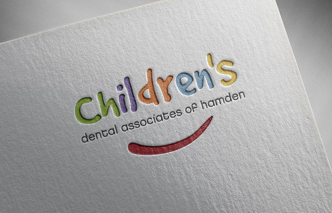 Marketing For Dentists Dental Branding Llc A Planned Approach To Achieving Your Marketing Goals Tarjetas De Presentación Disenos De Unas Odontología