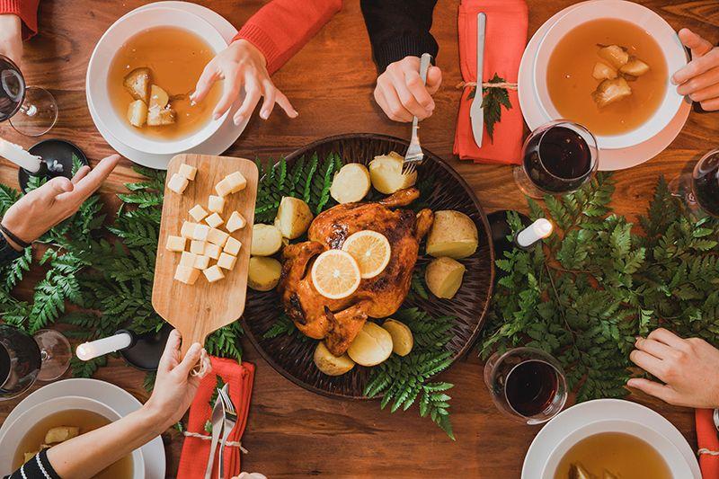 Cucina italiana ricette della tradizione
