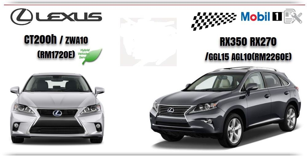 lexus rx350 rx270 repair service manual lexus rx350 rx270 repair rh pinterest com lexus rx 350 manual 2016 lexus rx 350 manual 2008