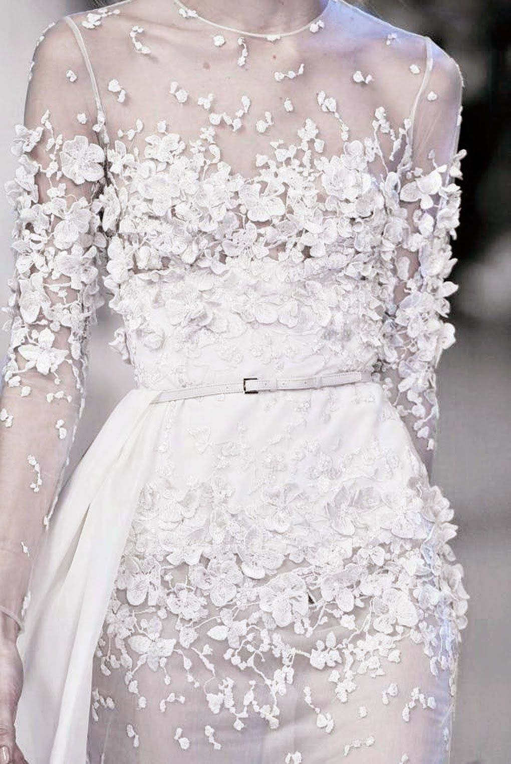 Pin by hsiaoching chu on shoes pinterest wedding dress wedding