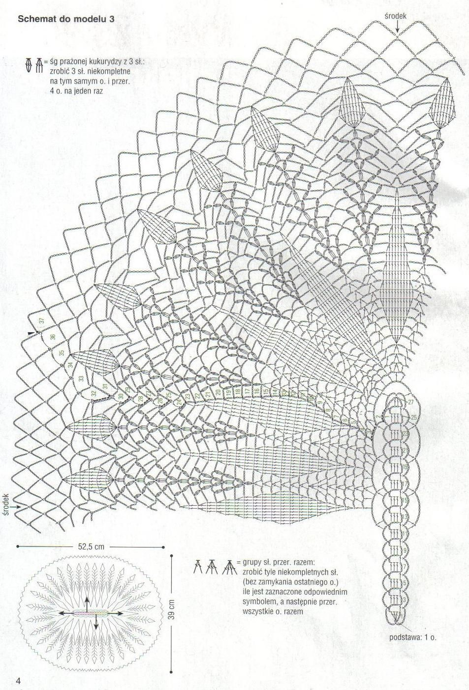 22b.jpg   Manteles tejidos   Pinterest   Centros de mesa, Centro y Mesas