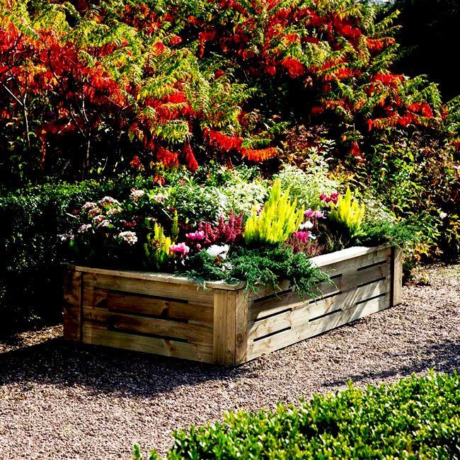 Garden Design Portfolio Garden Design Garden Planning