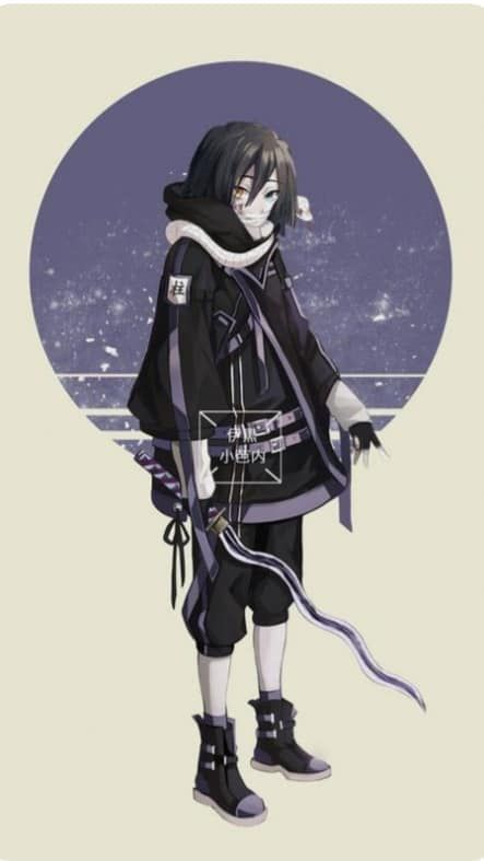 "Photo of Ảnh anime theo yêu cầu – 3:""Fan art"" Kimetsu no Yaiba."