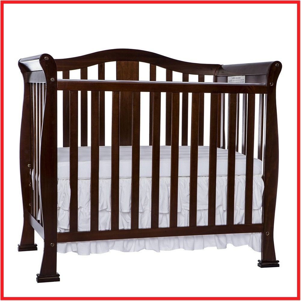 98 Reference Of Best Baby Mini Crib Mattress In 2020 Mini Crib Cribs Crib Mattress