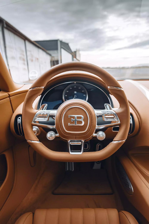 2020 Bugatti Chiron Sport Les Legendes Du Ciel Top Speed Bugatti Chiron Luxury Cars Bugatti