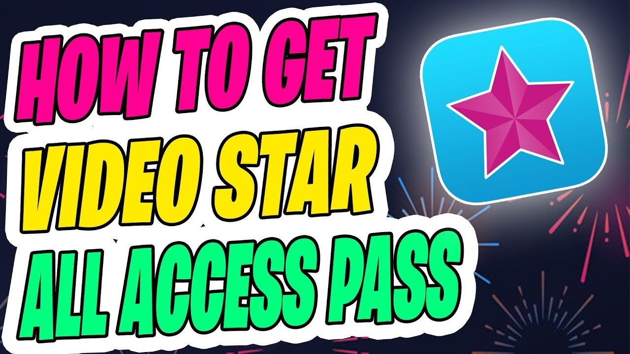 Video Star Free How To Get Video Star Free Effects Packs Transition Funny Video Clips You Funny Funny Gif