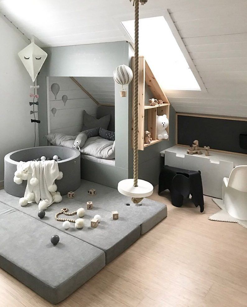10+ Beautiful Half Bathroom Ideas for Your Home | Chambre ...