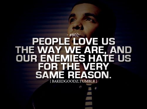 I Let My Haters Be My Motivators Funny Words Of Wisdom Quotes Drake Quotes
