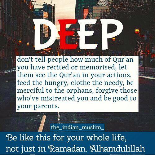 #allah #islam #muslims #islam #prayer #jannah #salah #prayer #makkah #medina #muslimah #islamic #quotes #instaislam #reminder #muslim #muslimah #pray #dua #sujood #ummah #dawah #hijab #muslim #religion #islamicquotes #inspirationalquotes #inspiration #quran #hadith#
