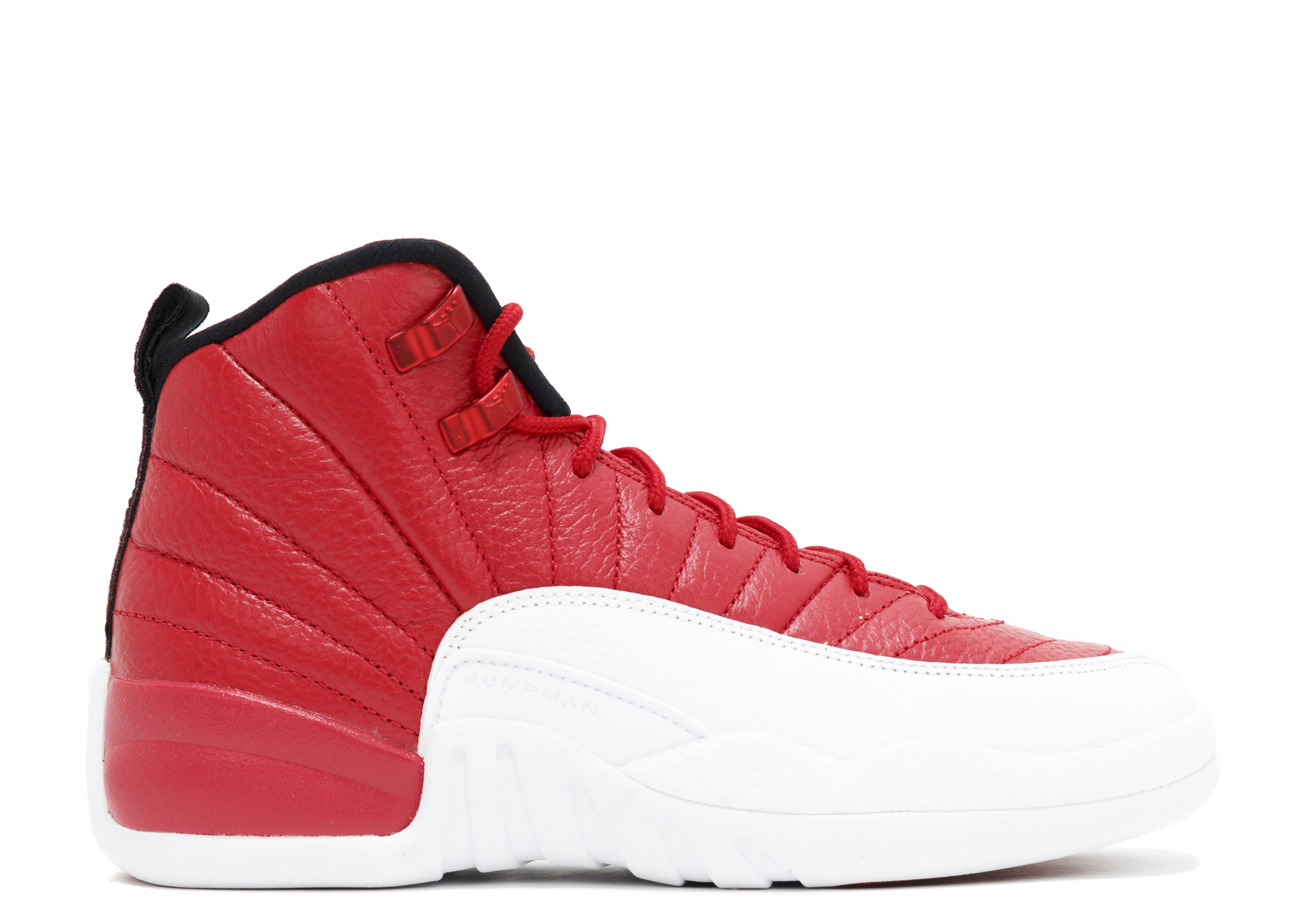 jordan 12s shoes