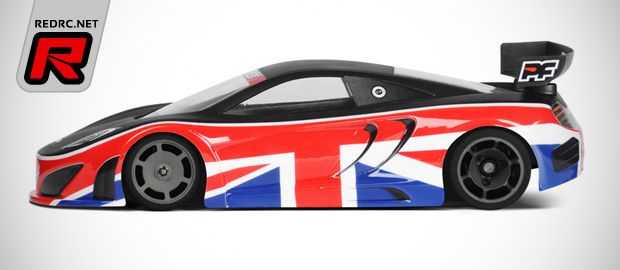 Rc Car Paint Designs Google Search Rc Cars Paint Jobs