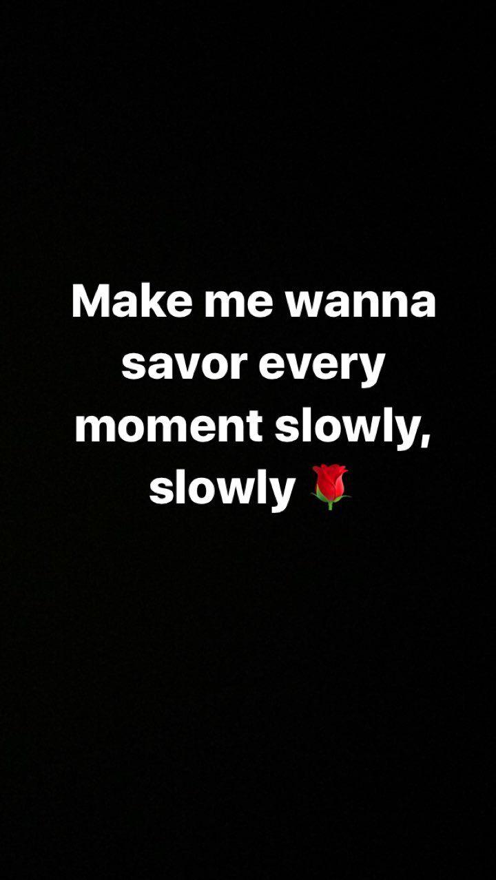 flirting signs he likes you lyrics justin bieber music video lyrics