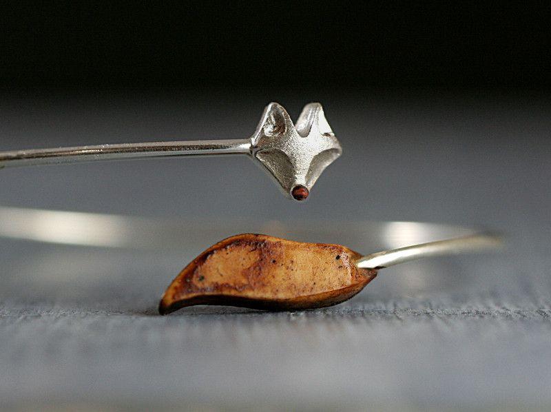 Silberarmbänder - 925 Echtsilber