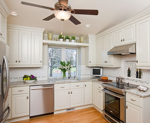 Traditional Kitchen Remodel Golden Valley MN Kitchen After Best Remodelers Showcase Mn Ideas Collection