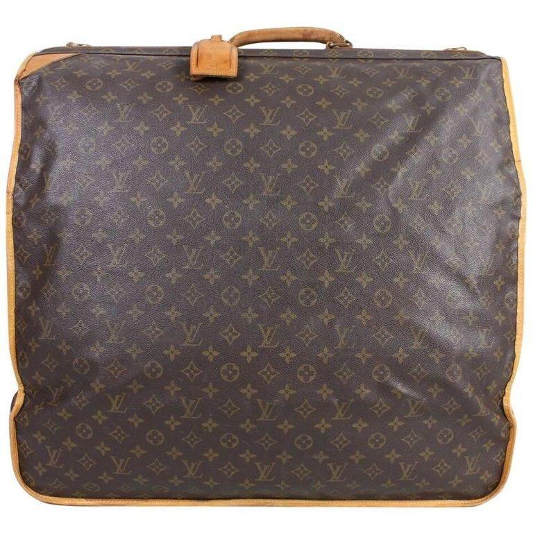 00214baf3178 Chanel Canvas & Leather Trim