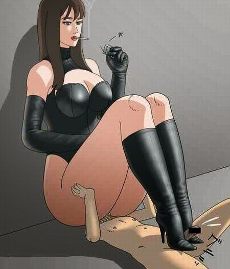 Sitting femdom face Femdom Facesitting