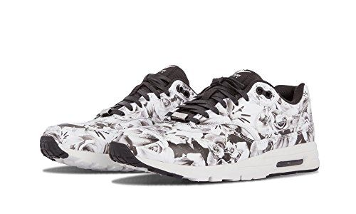 Nike Women's Air Max 1 Ultra City Collection (8.5 B(M) US