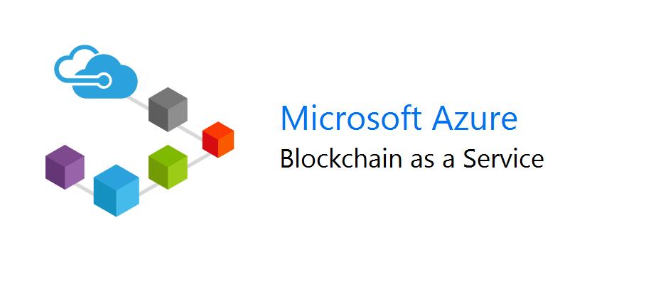 microsoft azure bitcoin