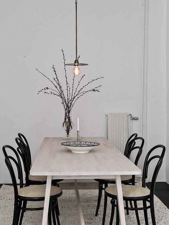 classy home furniture. Simple And Classy Home - Via Coco Lapine Design Furniture