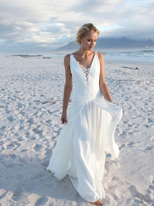 Dress For Registry Office Wedding. Stunning Merton Register Office ...